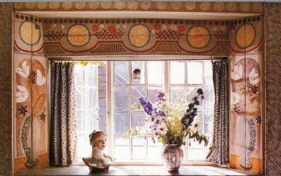1020-charlestona-farmhouse