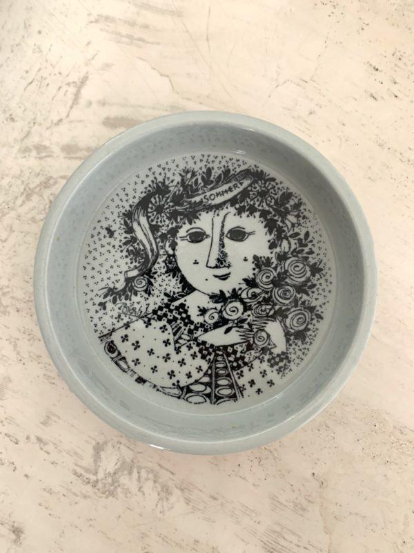 IMG_5829 Bjørn Wiinblad ceramic